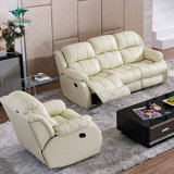 Wholesale Price Bedroom Sofa Leisure Modern Recliner Living Room Furniture