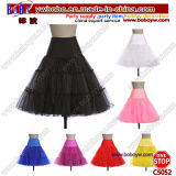 Wedding Party Wedding Gift Wedding Bridal Dress Crinoline Petticoat Underskirt (B3063)