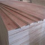 Furniture Grade Decoration Okoume Marine Plywood 10mm Sheet