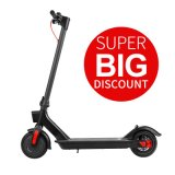 Price for Portable 36V 10.4ah Lithium Battery Electric Scooter Powerful Two Wheels Selfbalancing Scooters