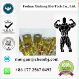 Trenb Enanthat/ Tbe/ Trenb E Tre Enanthat Tbe Raws and Oil Pharmaceutical Chemical Bodybuilding Powder