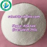 Dimethylamine Hydrochloride CAS No. 506-59-2 with Best Price
