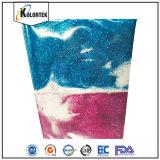 Cosmetic Grade Glitter Loose Eye Glitter Powder China Supply