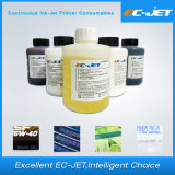 Inkject Printer Eco-Solvent Ink Supplier in China