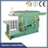 Large Hydraulic Manual Horizontal Geared Metal Shaping Shaper Machine BC60100 BC6085