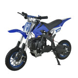 Mini 2 Wheel off Road Motorcycle Gasoline Air Cooling