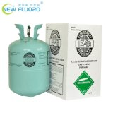 R134A Refrigerant Gas with Cylinder for Air Conditioner R134A