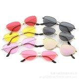 2019 Fashion Sunglasses Shades Polarized Sunglass Eyewear Frame