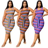 Club Party Bandage Bodycon Dresses Vestidso