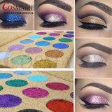 Romantic Color Eye Shadow 18 Color Palette Cosmetics Wholesale