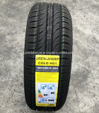 Cheap Grenlander Fronway Westlake Linglong Triangle Chengshan Passenger Car Tires PCR 175/70r13 155r12 185r14c 195r14c 195/65r15 205/55r16 215/45r17 225/45r17