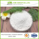 99% Super White CaCO3 Powder for Plastic and Rubber