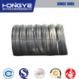 High Carbon Steel Wire Coil
