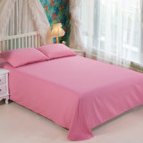 Wholesale Comforter King Size Bed Sheet Sets Quilt Bedding
