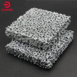 Silicon Carbide/Zirconia/Alumina Ceramic Foam Filters for Foundry