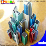 Factory Price Electrostatic Thermosetting Powder Paint Colors