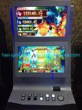 Multi Gaminator Jackpots Video Slots Casino Game Machine