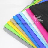 Color Nonwoven Fabrics Could Be Support ODM/OEM