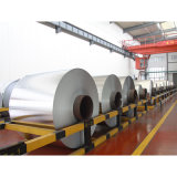 5083 Aluminum Coil for Oil Chemical Deck