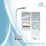 Hospital Cold Light Magnifying LED Magnifier Nail Care Beauty Machine (H3007)