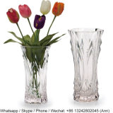 High Quality Acrylic Plastic Flower Vase