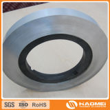 Pex-Al-Pex Pipe Aluminium Strip (1050, 1200, 3003, 8011, 8006)