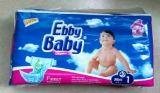 Ebby Baby Diapers S