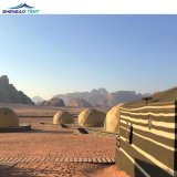 Large Waterproof Dome Glamping Commercial Tent Events for Sale