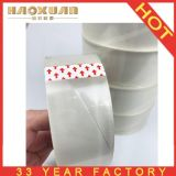 Good Quality and Cheap BOPP Adhesive Carton Packing Tape