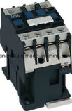 LC1-D AC Contactor with OEM