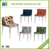 2017 Modern Design Wholesale Price Home Chair Furniture (Tomcat)