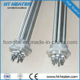 9kw Electric Flange Immersion Heater