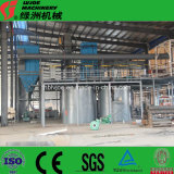 General Production Line Used for The Drywall Production
