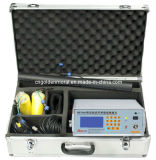 Nef-800 Mine Prospecting Instrument & Natural Vlf Water Detector