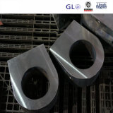 Good Quality Turning Parts Steel Structure Fabrication