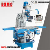 Best Quality Turret Milling Machine for Sale (X6325W)