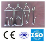 Poultry Equipment/Stainless Steel Hooks for Chicken Slaughter