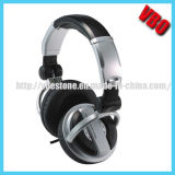 Deep Bass Professional Stereo Hi-Fi Headphone