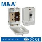 Mdb-K Distribution Box Metal Switch Box