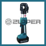 Ez-20 Battery Power Cable Cutting Tool