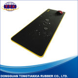 Custom Printing Large Size Professional Waterproof Game Mouse Pad