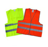 Reflective Safety Clothing OEM Cheap Reflective Vest