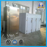Hot Air Circulation/Food/ Herb/ Root/Fish/ Meat Drying Oven for Sale