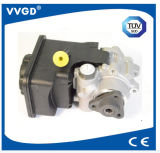 Auto Power Steering Pump Use for BMW 32411095749/32411095155