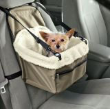 Hot Sale Washable Car Pet Nest