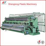 PP Leno Weaving Loom (JBZ260)