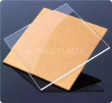 Transparent and Different Colors Plexiglass Sheet