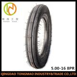 China New Agricultural Tyre Manufacturers/Agricultural Tyre Catalog/Tractor Tire