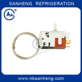 Good Quality Defrost Thermostat for Refrigerator (077B6208)