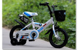 2016 Steel Frame Childrens Bicycle/Factory Price Mini Bike Bicycle